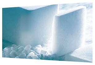 Jamal Ice - Suchy Lód