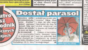 dostal_parasol kopia