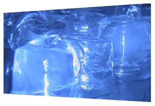 Jamal Ice - Kostki Lodu