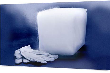 http://jamal-ice.com/wp-content/uploads/2014/03/suchy-lod-duze.jpg